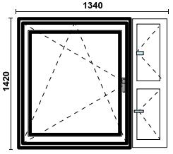 pagaminti-langai-sandelyje-43