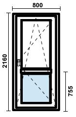 pagaminti-langai-sandelyje-44