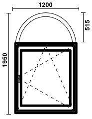 pagaminti-langai-sandelyje-48
