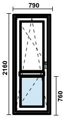pagaminti-langai-sandelyje-49
