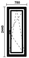 pagaminti-langai-sandelyje-52