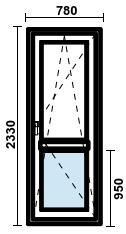 pagaminti-langai-sandelyje-53