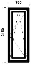 pagaminti-langai-sandelyje-54