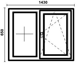 pagaminti-langai-sandelyje-56