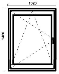 pagaminti-langai-sandelyje-62
