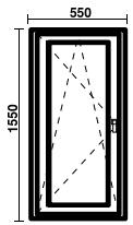 pagaminti-langai-sandelyje-63