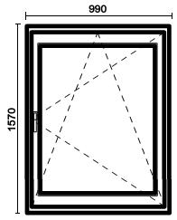 pagaminti-langai-sandelyje-68
