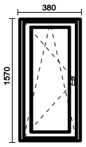pagaminti-langai-sandelyje-71