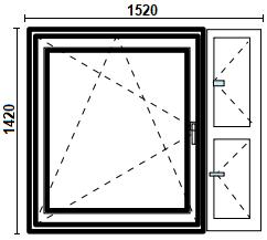 pagaminti-langai-sandelyje-78