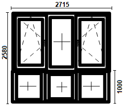 pagaminti-langai-sandelyje-79