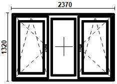 pagaminti-langai-sandelyje-80