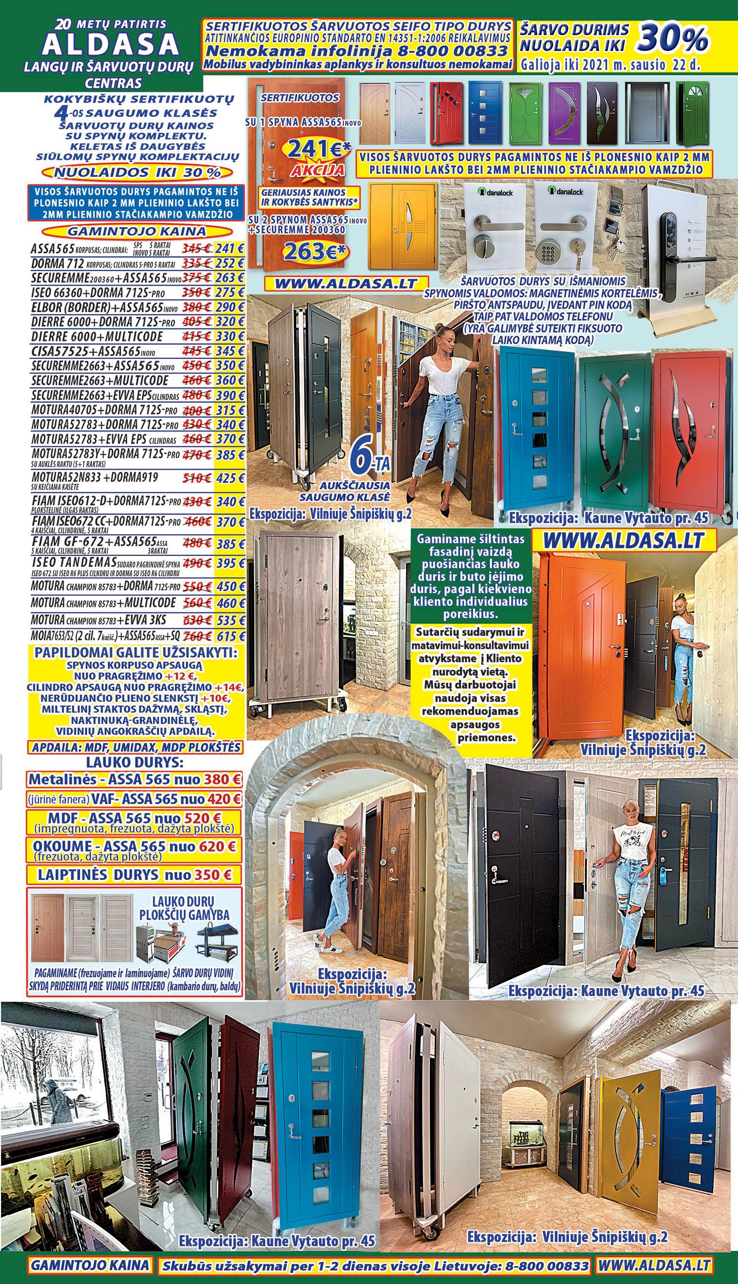 skrajute-durys-20210114