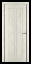 Elegija_1-snieginis-azuolas
