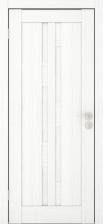 Elegija_3-baltas-uosis