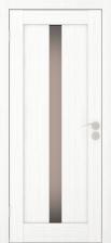 Vertikal_2-baltas-uosis-min