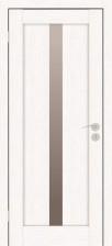 Vertikal_2-bianko-min