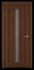 Vertikal_2-kastonas-min