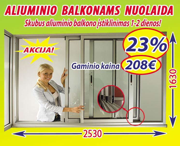 aliuminio-balkonu-stiklinimas-kaina-20210813