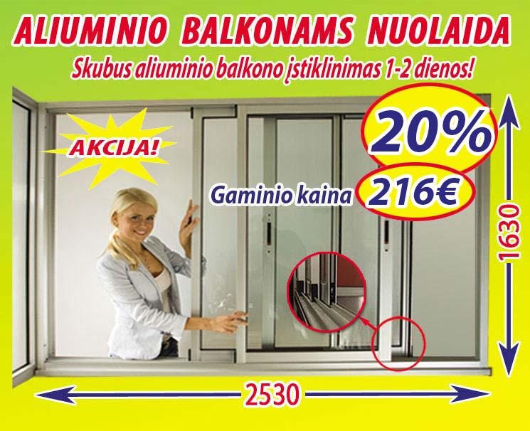 aliuminio-balkonu-stiklinimas-kaina-20211001
