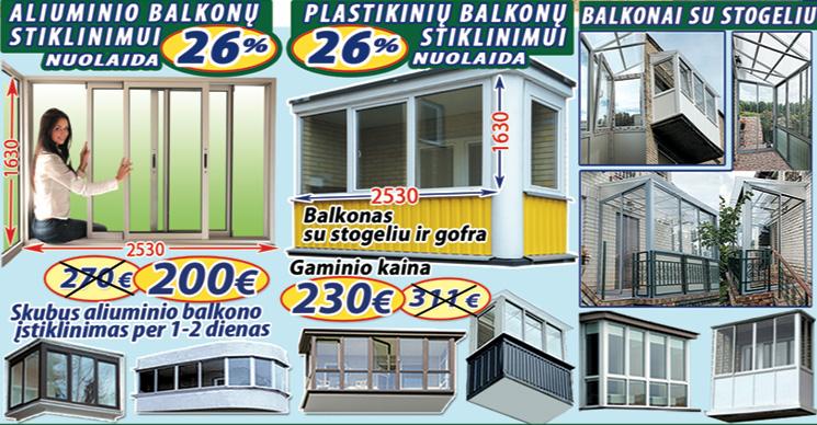 balkonu-kainos-20210717