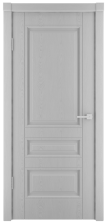 skandi-2-pg-emale-ral-7035