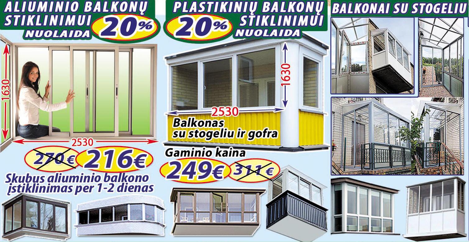 skrajute-langai-20211001-balkonu-kainos